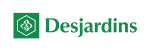 "<font face=""georgia""><font color=""20760B""><strong>Desjardins Credit Union</strong></font></font>"