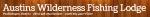 "<font face=""georgia""><font color=""20760B""><strong>Austin's Wilderness Lodge</strong></font></font>"