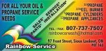 "<font face=""georgia""><font color=""20760B""><strong>Rainbow Services</strong></font></font>"